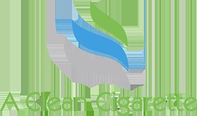 CleanCigaretteLogo(13