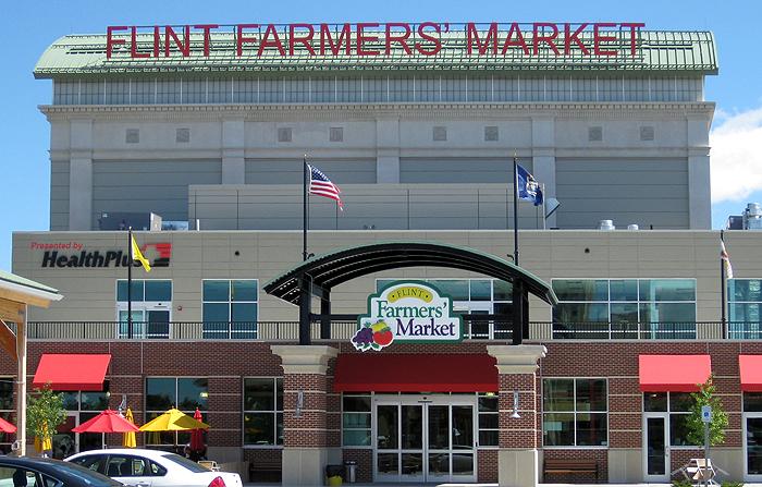 flint-farmers-market